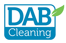 DAB Cleaning